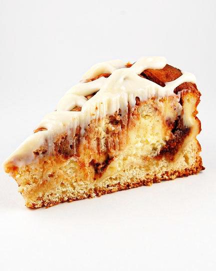 cinnamonrollcheesecake