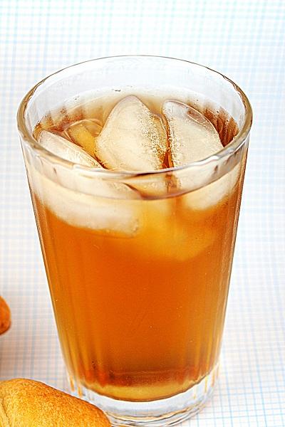 2012-7-16-long-island-ice-tea-400x600