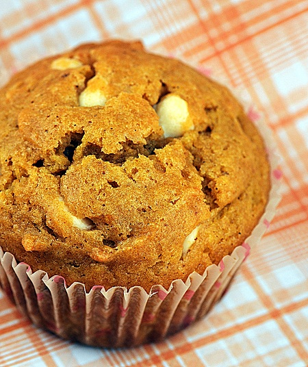 pumpkinwhitchocolatechipmuffin1