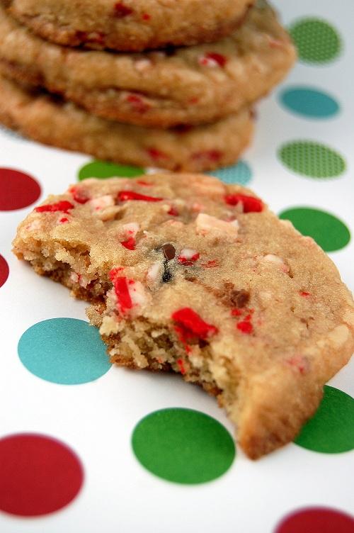 peppermintchocolatechipcookie1
