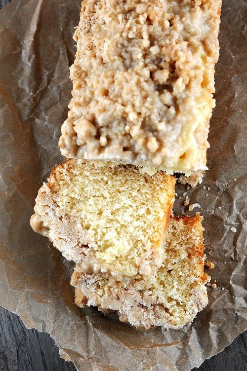 ... .com/2012/12/13/eggnog-ny-crumb-cake-with-spiced-rum-glaze