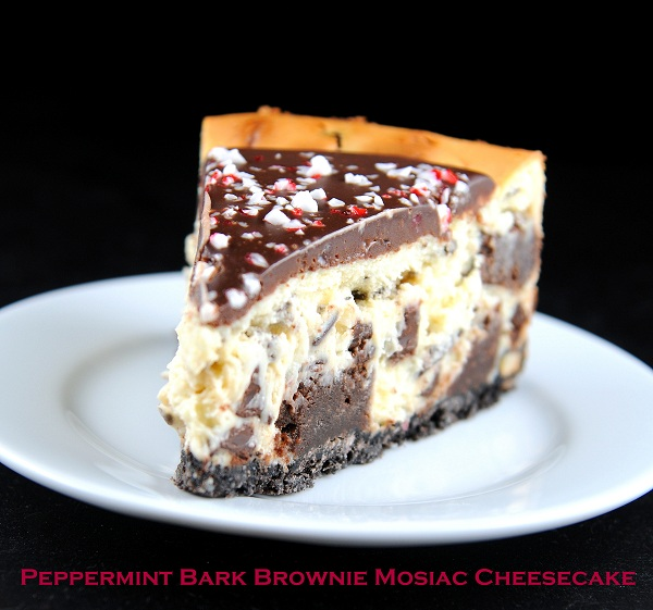 peppermintbarkbrowniemossiaccheesecake5