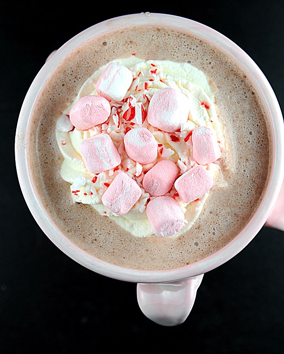 peppermintslowcookerhotchocolate1