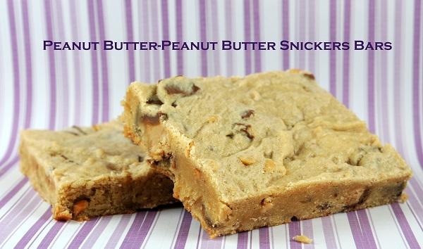 peanutbuttersnickersbars3