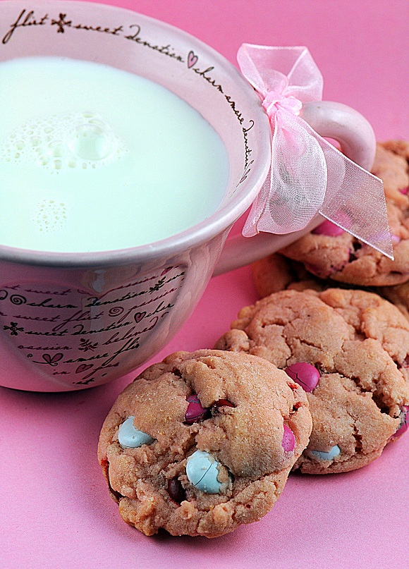 Lifestyle Choice... - Sweet ReciPEAs