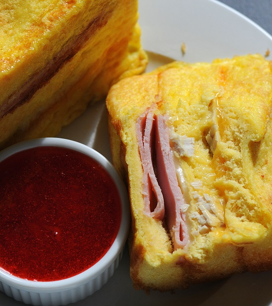 montecristosandwich2