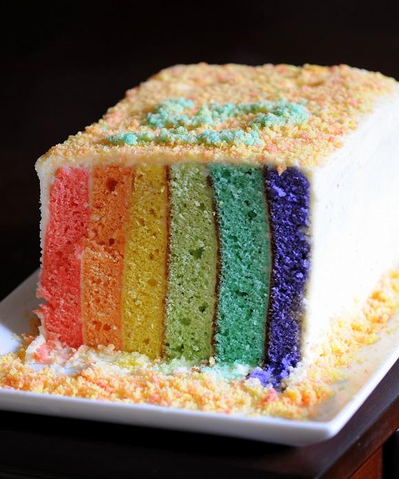 rainbowcake1