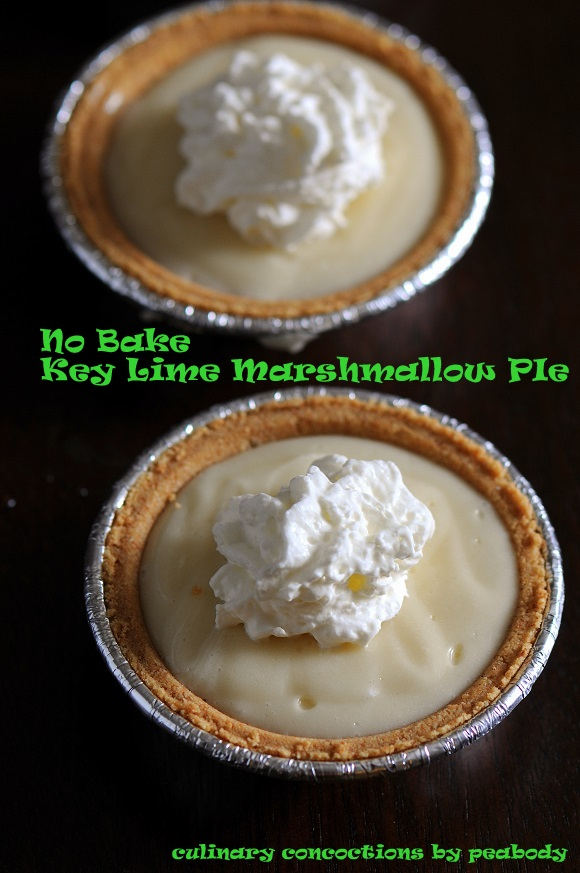 keylimemarshmallowpie1