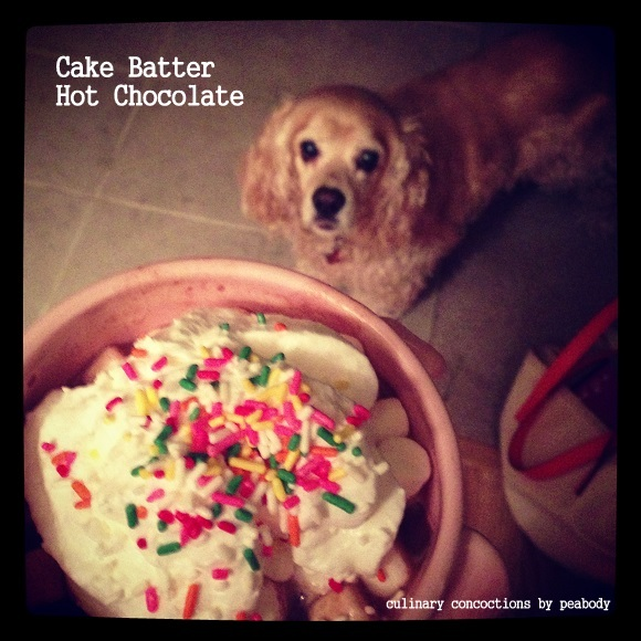 cakebatterhotchocolatepin
