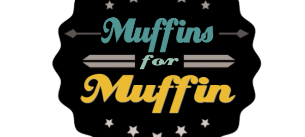 muffins-logo2-600x270