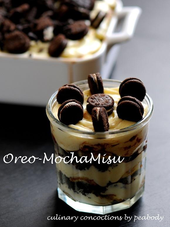 oreomochamisu3