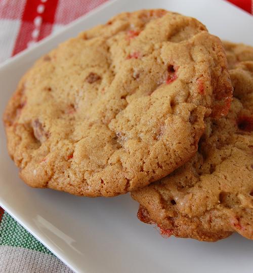 almondrocacookie1