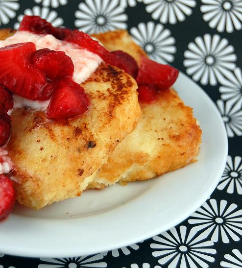angelfoodfrenchtoast1