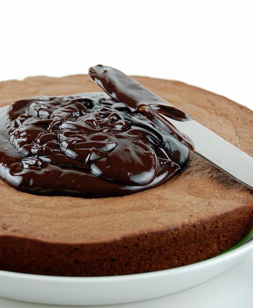 chocolatefin2