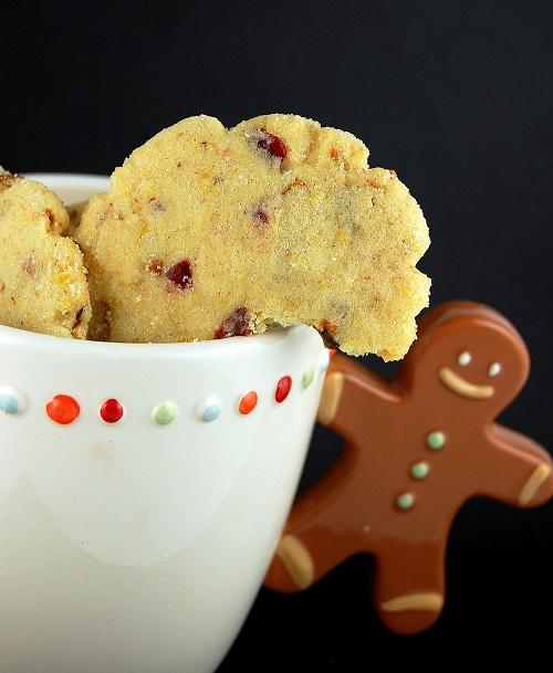 cranberryorangecookie1