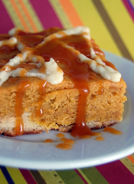 whitechocolatepumpkinblondies2