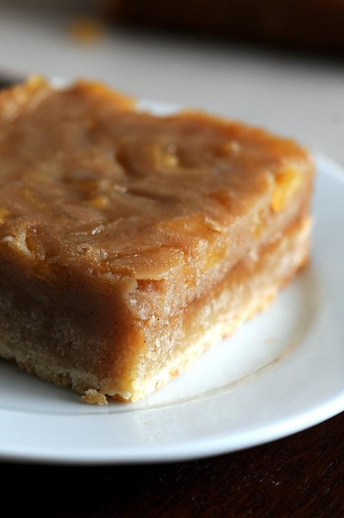 caramelappleshortbreadbars2