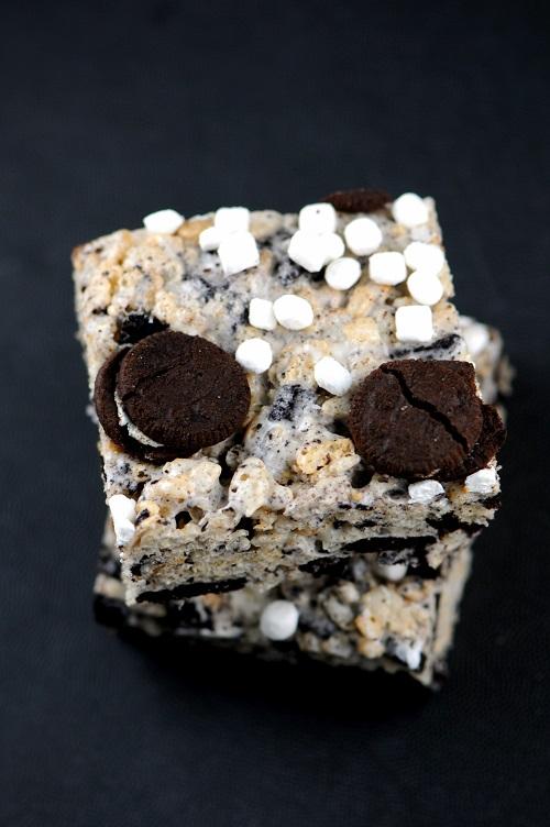 whitehotchocolateoreoricekrispietreats2