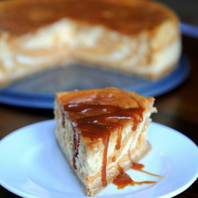 Last Minute Thanksgiving Dessert Ideas…