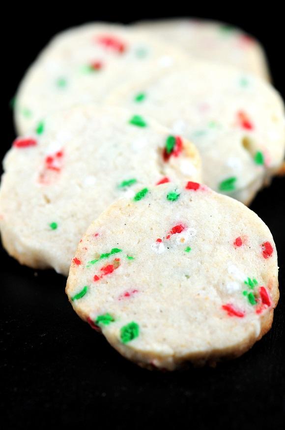 Eggnogshortbreadcookies3