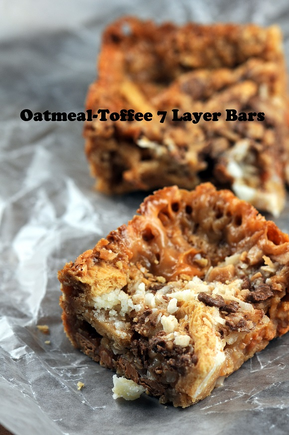 OatmealToffee7LayerBar1