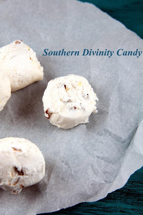 SouthernDivinityCandy1
