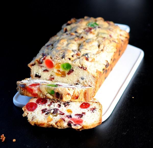 fruitcake3