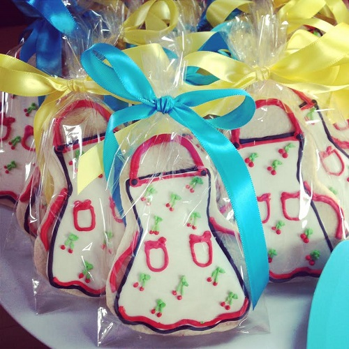 aproncookies