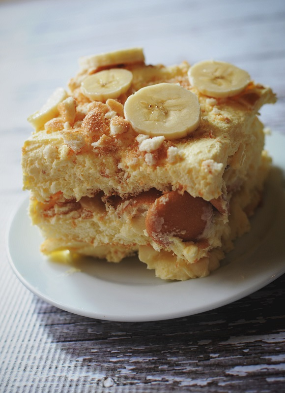 bananapuddingtiramisu.3