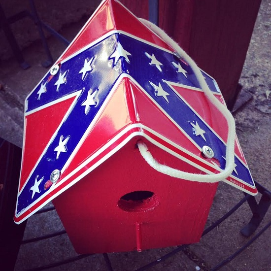 confederatebirdhouse