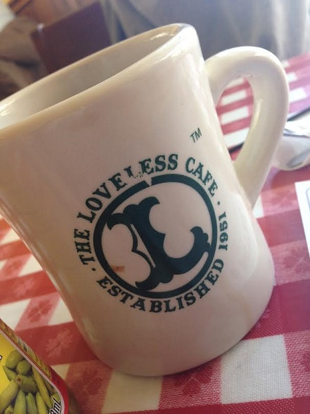lovelesscafe2