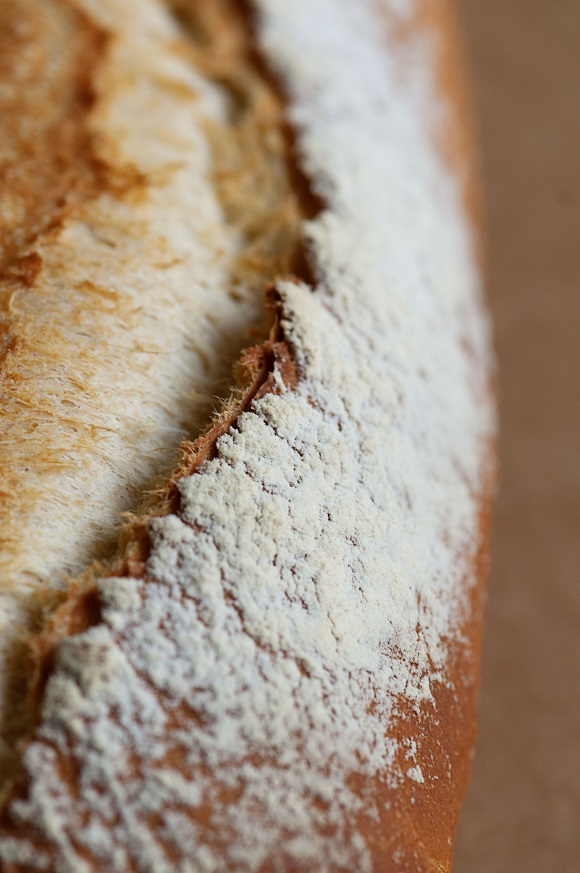 FrenchBreadBatard1