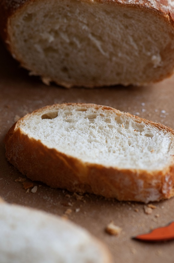 FrenchBreadBatard3