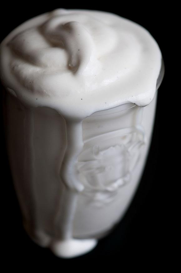 VanillaFrostyCopyCat