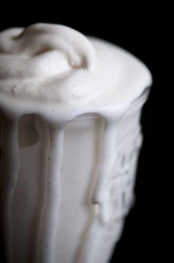 VanillaFrostyCopyCat1