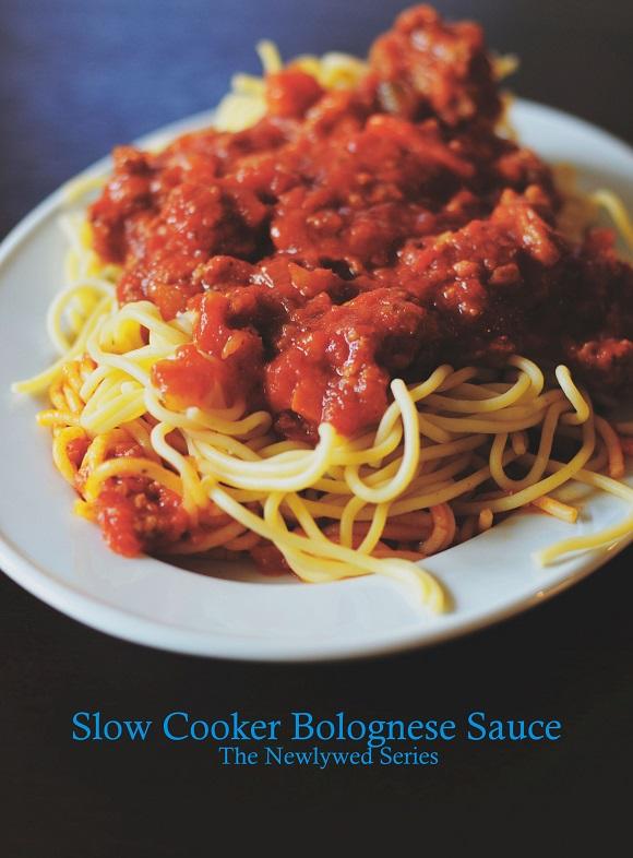 meatspaghetti2