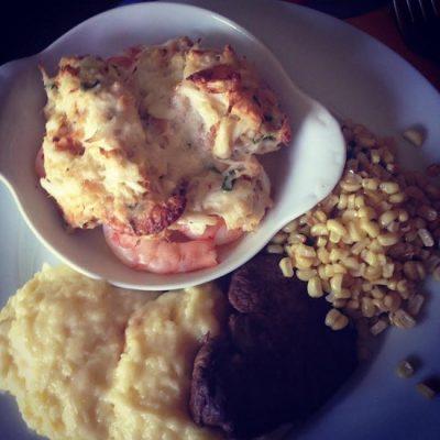 Plugra Butter Gourmet Club