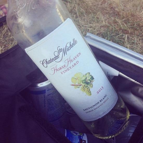 picnicwine