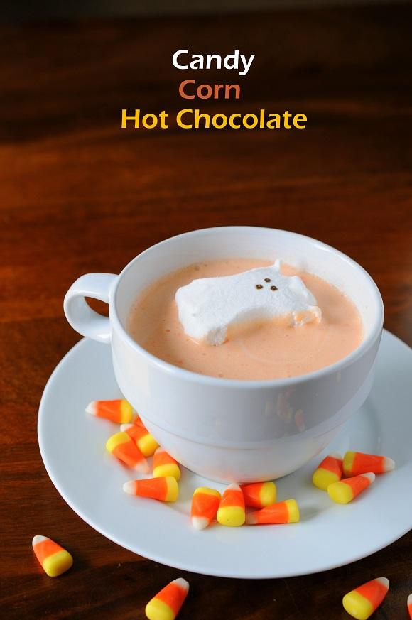 CandyCornHotChocolate1