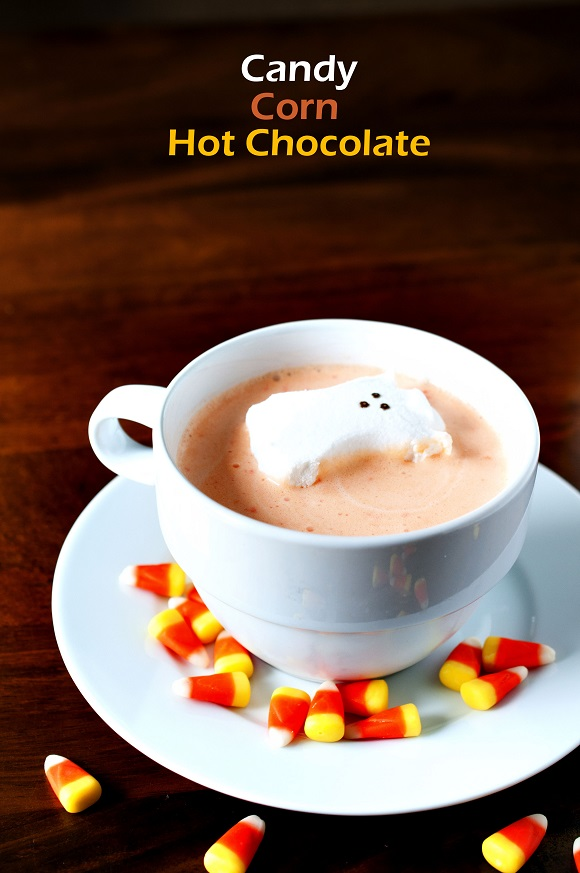 Candy_Corn_Hot_Chocolate_03
