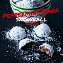 Let It Snow…Ball