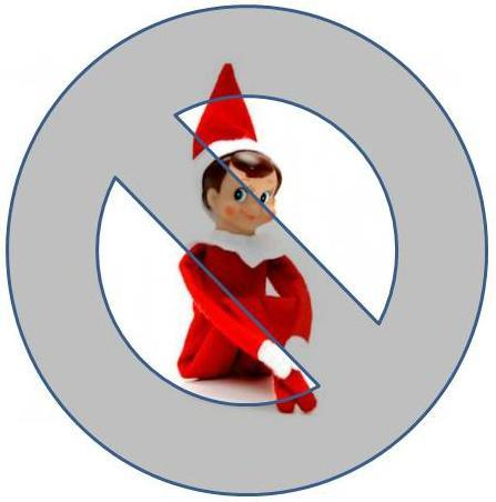 no-elf-on-the-shelf
