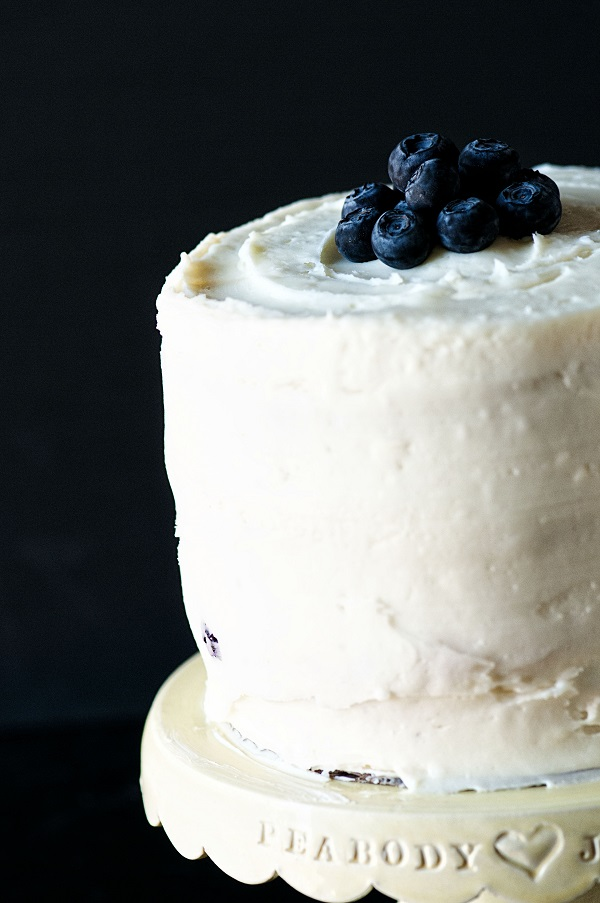 Lemon-Blueberry  Poppyseed Cake 01