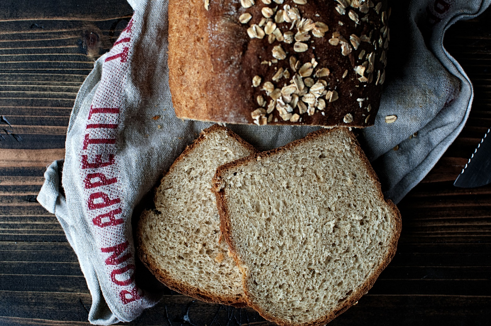oatmeal-buttermilk-maple-sandwich-bread-03