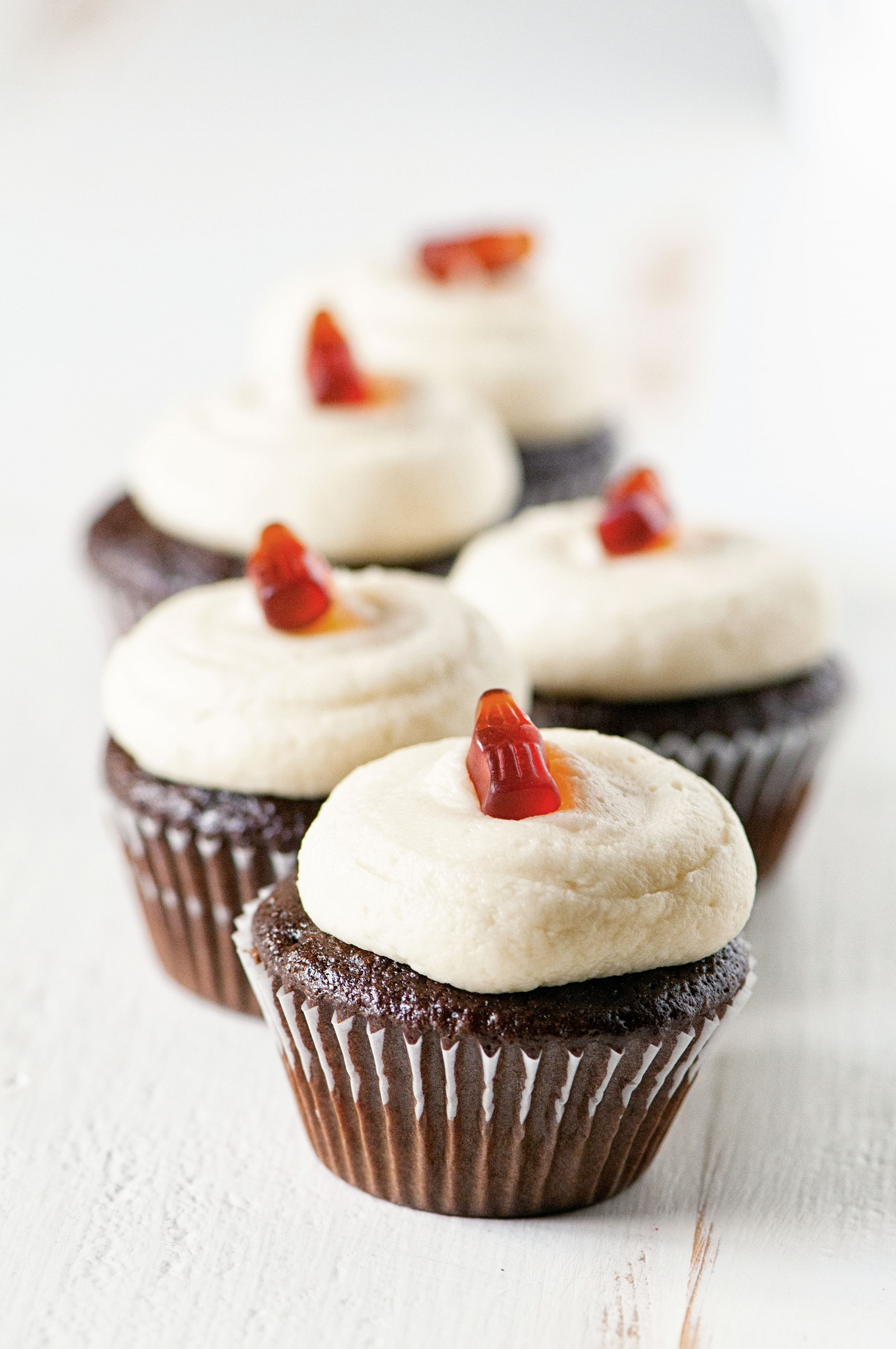jack-and-coke-cupcakes-002