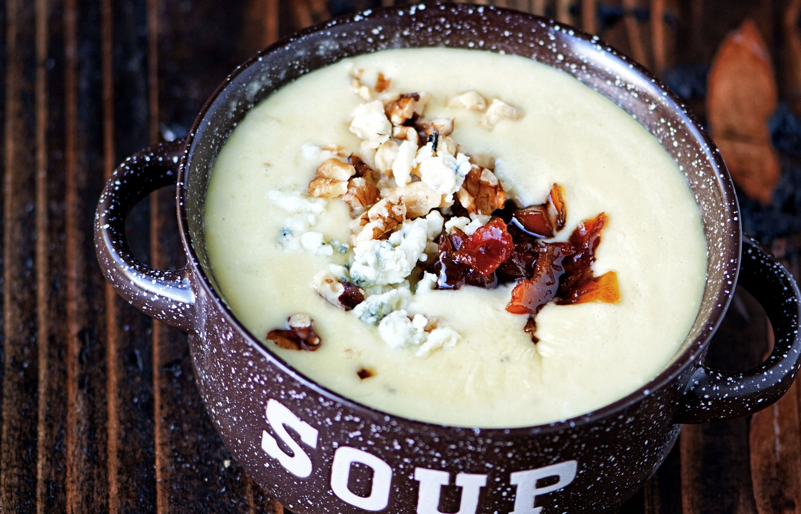 pear-onion-gorgonzola-soup-04