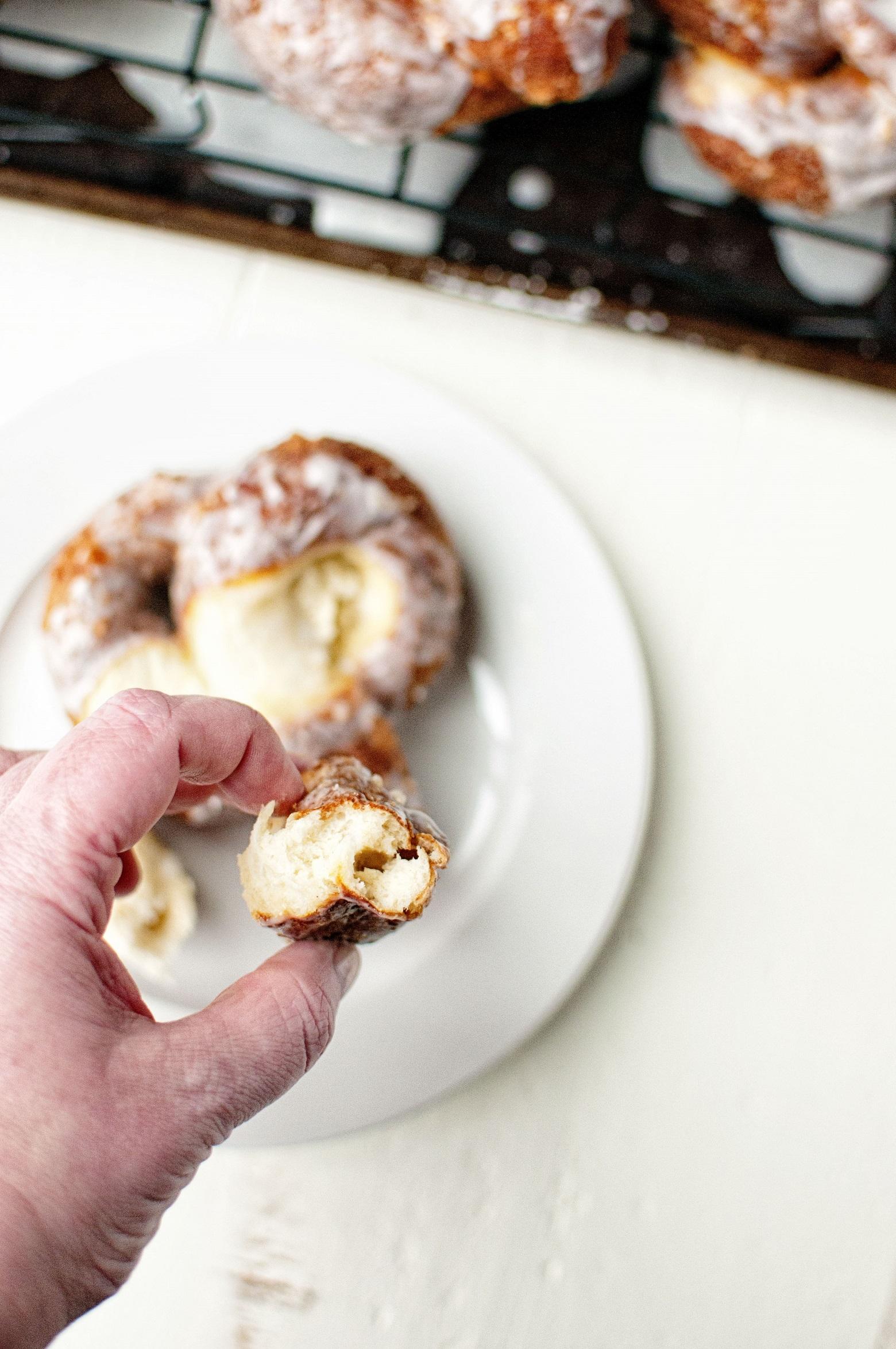 vanilla-bean-soft-pretzel-donuts-05