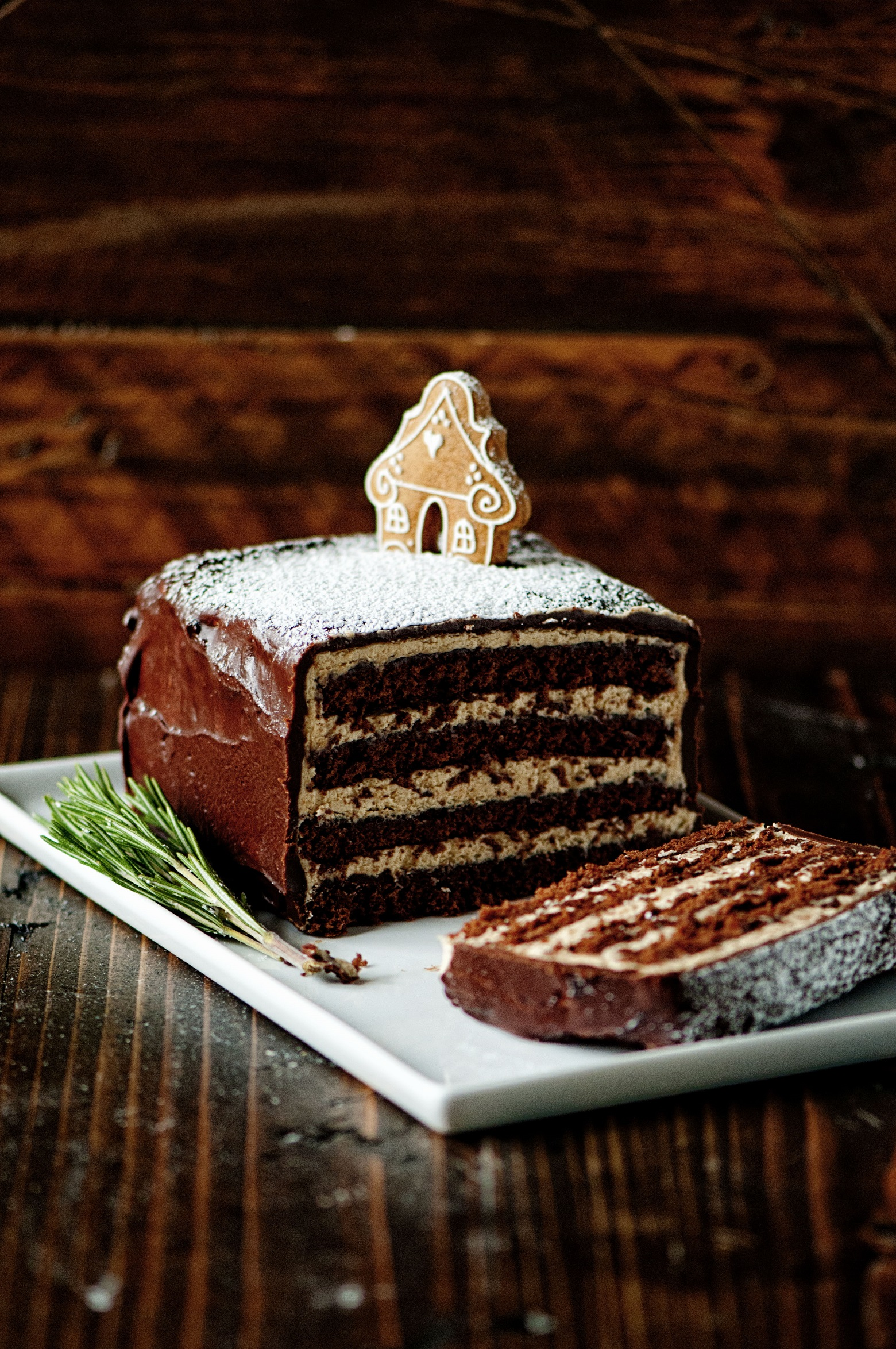 chocolate-gingerbread-cake-05