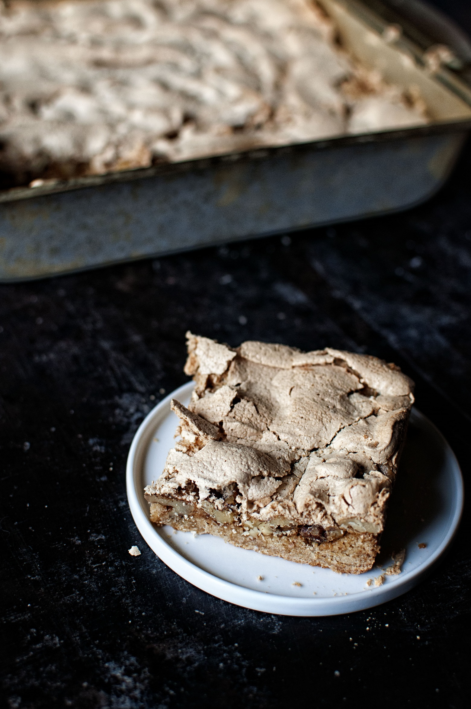 butterscotch-walnut-meringue-bars-01