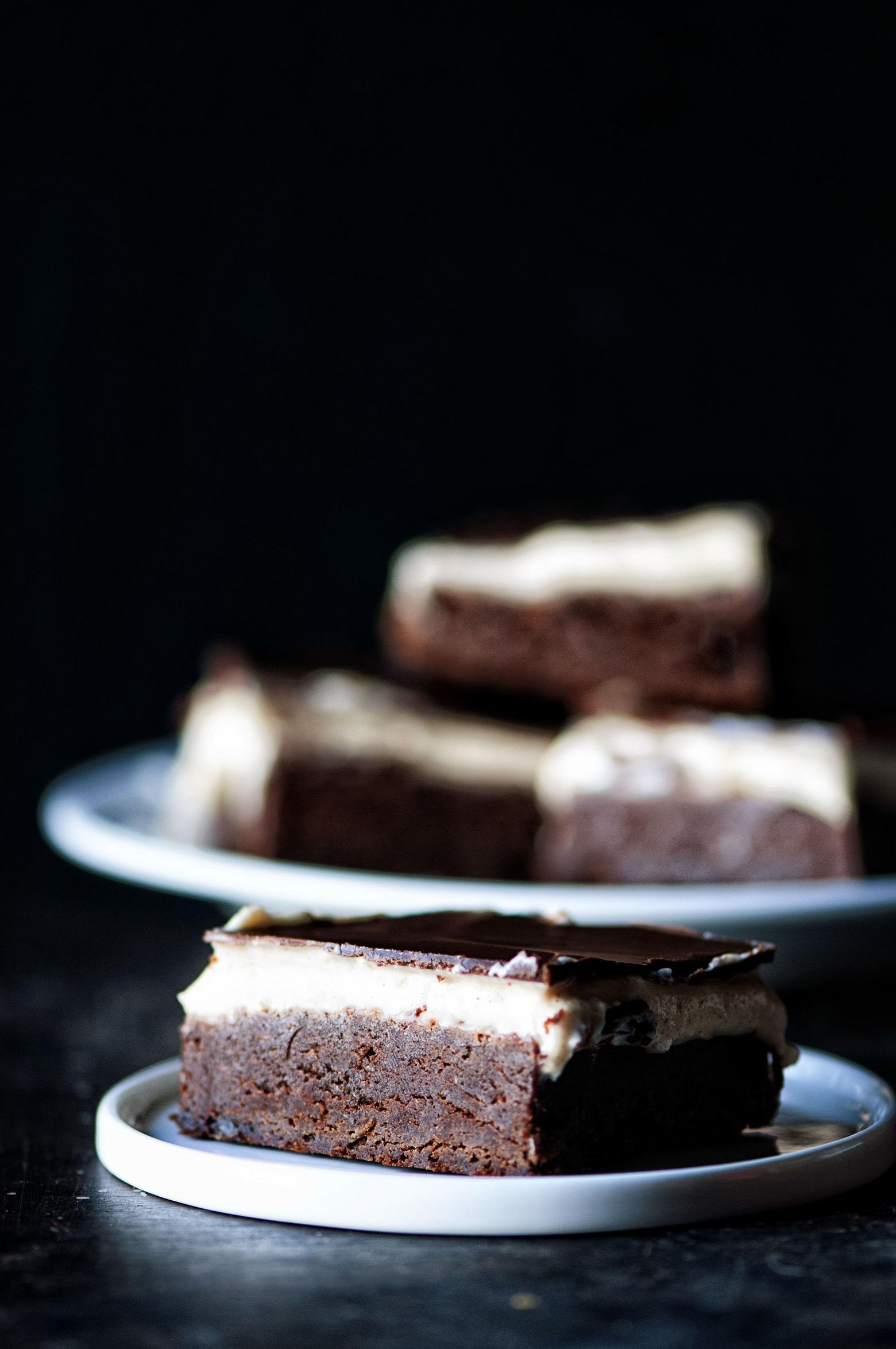 cinnamon-dolce-brownies-03